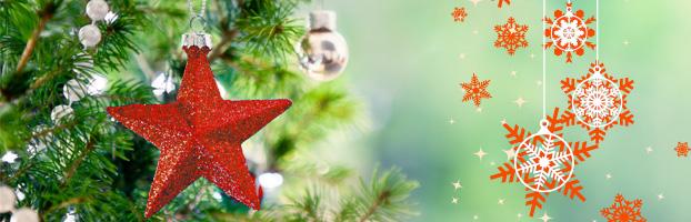 Unsere Weihnachtsgeschenk-Ideen für Ihre Kunden